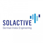 Deka chooses Solactive as the index provider