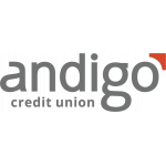 Andigo Scholarship To Award $12,500