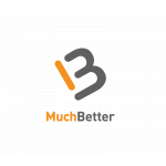MuchBetter launches personal IBAN service for secure, hassle free deposits