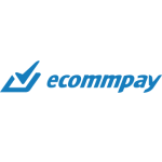 ECommPay Announces Appointment of Paul Marcantonio