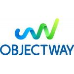 Objectway at #79 in the 2019 IDC Fintech Rankings by IDC Financial Insights