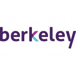 Berkeley Payment Solutions Expands Innovative Payment Technology with Pungle Acquisition