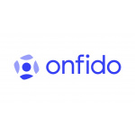 Onfido and b-sharpe announced a partnership for faster customer oboarding