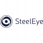 SteelEye appoints Rob Bernstein as Chief Financial Officer