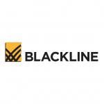 Microsoft Artificial Intelligence Executive Sophia Velastegui Joins BlackLine Board Of Directors