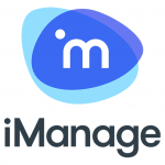 Surge in Remote Working Leads iManage to Launch Virtual AI University for Companies that Want to Harness the Power of the RAVN AI Engine