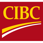 CIBC and MagnusCards to Develop a Banking App for People with Special Needs