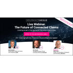 Chief Claims Officers from USAA and Esurance reveal the future of Connected Claims