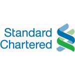 Standard Chartered joined digital shipping platform TradeLens