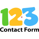 123ContactForm Now Supports Square Payments