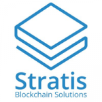 Launch of Stratis Smart Contracts Hackathon
