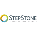 StepStone Infrastructure and Real Assets Group Completes Integration