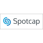 European Online Lender Spotcap Expands to New Zealand