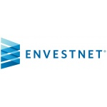 Envestnet | Yodlee Partners With Varo Money
