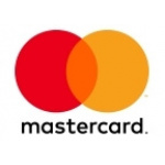 Mastercard increases Mobile Order-Ahead Platform for On-the-Go Consumers and Retailers