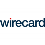 Wirecard partners with HERE Mobility to launch integrated smart mobility solutions