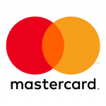 Mastercard Commits $250 Million To Support Small Business' Financial Security