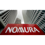 Nomura Expands Pico Relationship to Accelerate Growth of Global FX and Rates Businesses