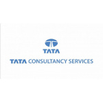 TCS launches Quartz Smart Solution to help financial institutions offer cryptocurrency trading