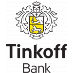 Tinkoff Bank launches loans to SMEs