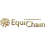 EquiChain unveils its blockchain based prototype for capital markets