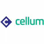 Cellum Reveals Virtual Prepaid Cards for Underbanked Markets