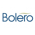 Bolero International partners with Traydstream to automate scrutiny and compliance checking of trade documents