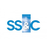 SS&C Welcomes Bhagesh Malde as Managing Director & Global Head