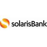 Penta Partneres With solarisBank