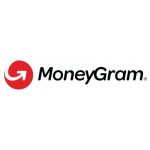 MoneyGram Announces Extension of Walmart Contract
