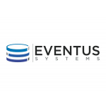 Eventus Systems Raises $10.5 Million in Series A Funding Round