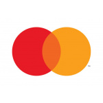 Mastercard announces new partnership with sync. as it prepares to launch