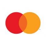 Raj Seshadri Named President, Data & Services for Mastercard