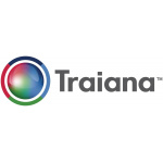 Traiana to Modernize Equity Swaps Market With Automated Post Trade Lifecycle Management Service
