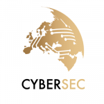 World Première at CYBERSEC EXPO 2019