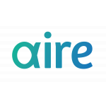 Aire launches Pulse to help lenders spot sudden financial change created by COVID-19