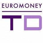 Euromoney TRADEDATA Introduces New Intraday Reference Data Service