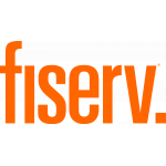 Fiserv announces online and mobile tech wins
