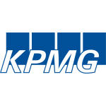 KPMG: Global FinTech funding decreased in 2016 but expected to mobilize in 2017