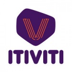 Renaissance Capital Chooses Tbricks by Itiviti to Consolidate Trading Operations