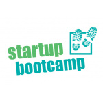 Startupbootcamp initiates a FinTech Program In Mexico