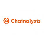 Chainalysis Launches Compliance & Risk Assessment Software for Financial Institutions
