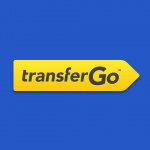 TransferGo reaches 1,000,000 customer milestone