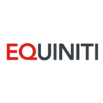 Equiniti to work with the Information Commissioner's Office (ICO)
