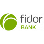 Fidor partners with Van Lanschot in the Netherlands to create the first PSD2-inspired Payment Avenue