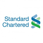 Standard Chartered and Quantexa Join Forces to Tackle Financial Crime with Contextual Decision Intelligence