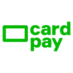 Cardpay adds Brazil's popular payment methods to its global platform