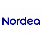 Nordea launches Long Term Incentive Programme 2020-2022