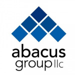 Abacus Group Launched Third-Party Patch Management for AbacusFLEXä IT-as-a-Service Clients.