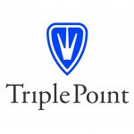 Triple Point launches rapid turnaround investment initiative for start-ups